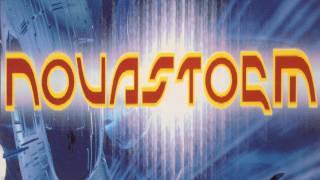 Classic Game Room - NOVASTORM Panasonic 3DO review