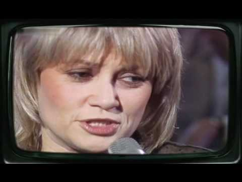 Gitte - Die Frau, die dich liebt 1980