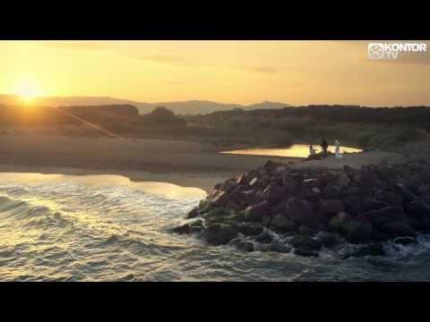 Epik Feat. Camille Jones - Feel Much Better (Official Video HD)