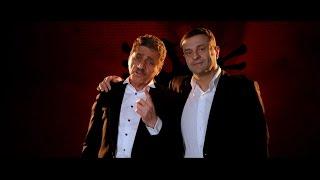Repeat youtube video Sabri Fejzullahu & Sinan Vllasaliu - Shqiperi Etnike (Official Video HD)
