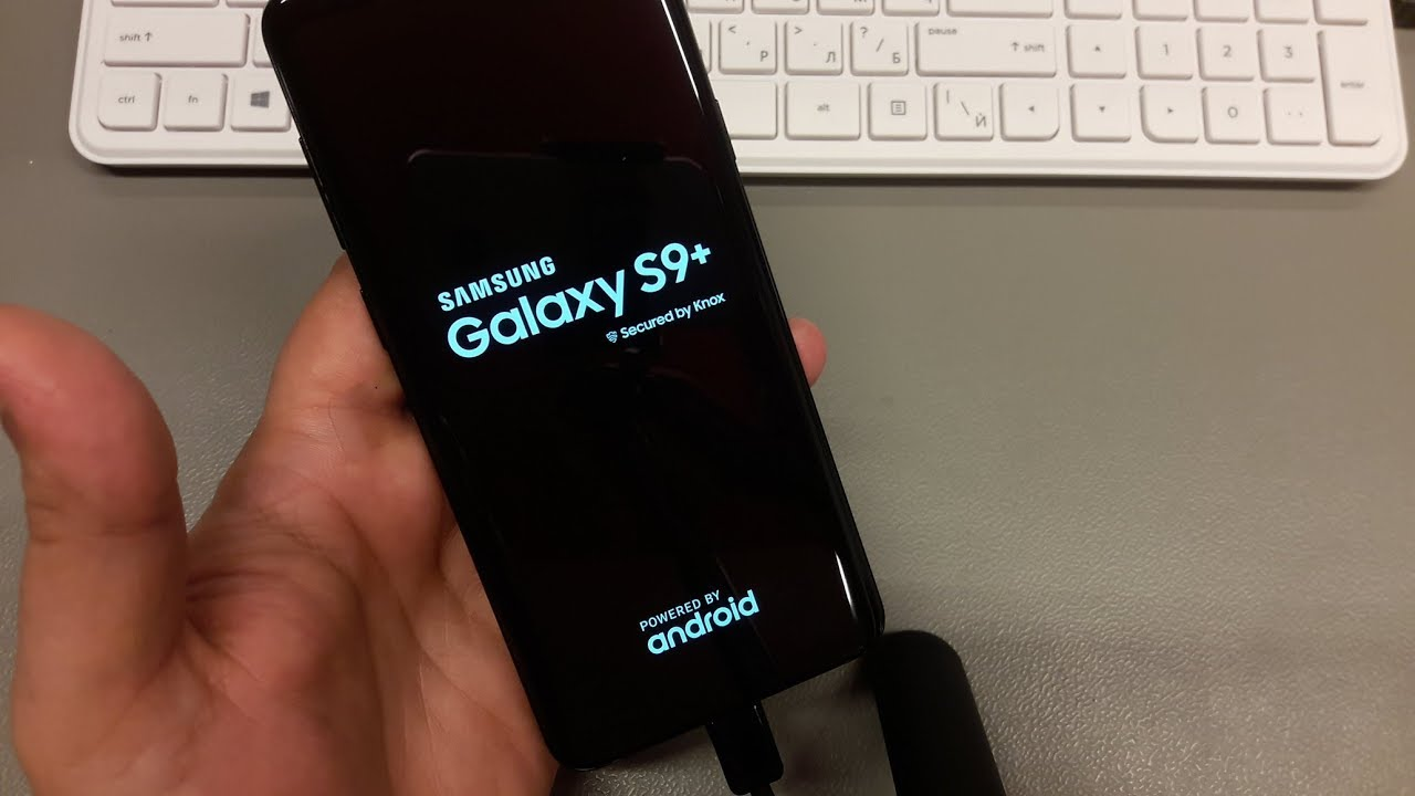 How to hard reset Samsung Galaxy S25/S25+/SM-G2565F/SM-G2560F.Unlock  pin,pattern,password lock.