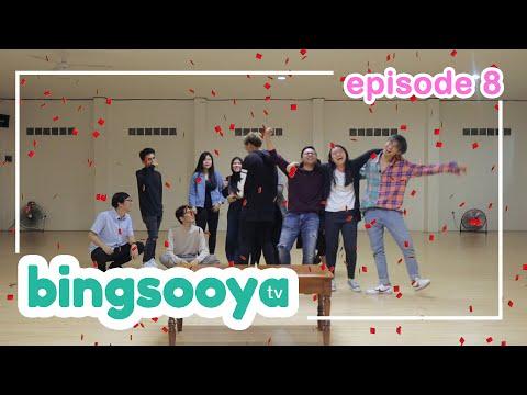 lagu-kpop-tapi-kok-bahasa-thailand-!?-#bingsooyatv-ep.-8
