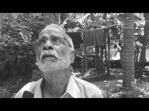 A Journey - Tamil Short Film