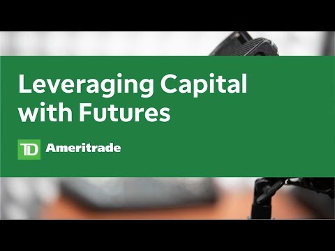 Asset Classes And Long Call Vertical   John McNichol   2-13-20   Leveraging Capital With Futures