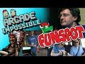 watch he video of Funspot 2014 Tournament - John's Arcade Impossible weekend