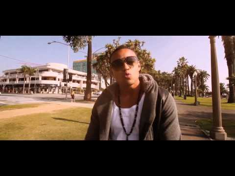 PLAYB4CK Vs SuperMartxe - I Don't Want To Party Without You (feat. MOHOMBI)