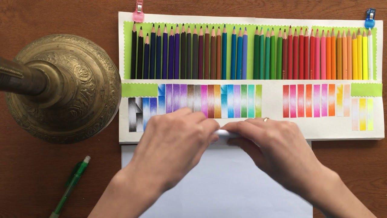 10 лучших идей, что можно сделать для дома своими руками 23