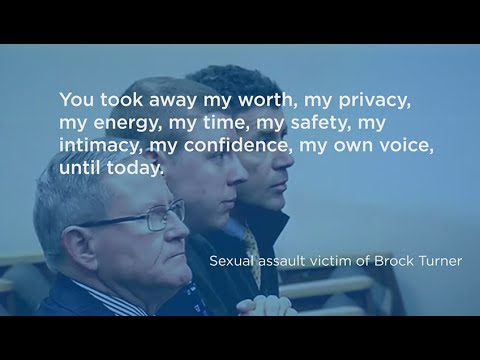 """you took away my worth"""": powerful excerpts from letter of brock"""
