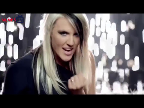 Cascada - Pyromania (Wideboys Club Remix)