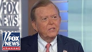 Lou Dobbs on NoKo summit: Trump is a 'natural born leader'