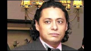 Perfil de Pablo Bentancur: de allegado de un club a poderoso empresario