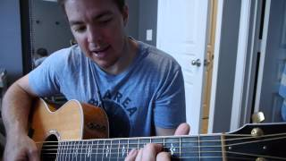 Riot Rascal Flatts (instructional/chords)