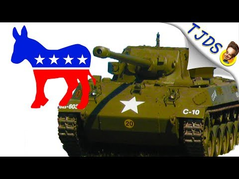 Dem Congressman: Military Spending is Out of Control! w/Ro Khanna)