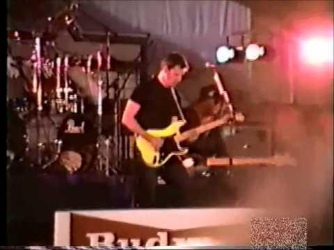 Big Country   Las Vegas Jaycee Fair October 5, 1993