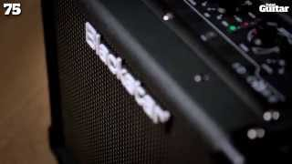 Blackstar ID:Core Stereo 10 90 second demo review