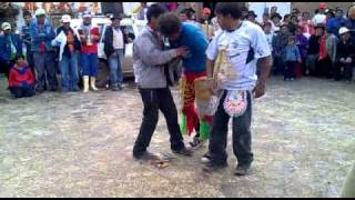 ccarccaria en chinchihuasi 2011 2 mp4