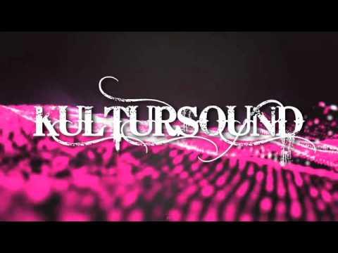 KULTURSOUND VOL.1 - Musique pour la magie