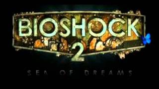 Bioshock 2 soundtrack- The Boogie Man