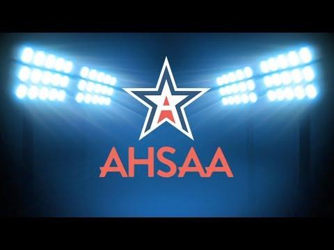 AHSAA Football Playoffs - Semifinals Recap