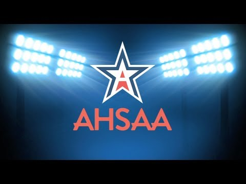 AHSAA Football Playoffs - Semifinals Recap