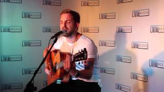 James Morrison - Stay Like This (Live on Total Access)