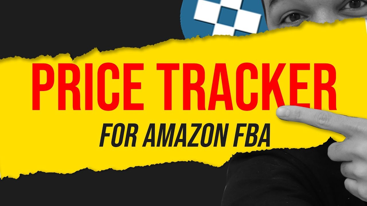The True Story About amazon price tracker That The Experts Don't Want One To Know