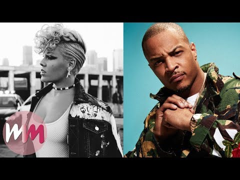 Download Youtube: Top 5 Songs You Didn't Know Were Written by Pink