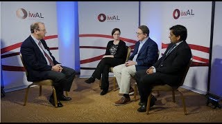 Off-the-shelf anti-CD7 CAR T-cells for T-cell malignancies