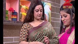 Rannaghar - Episode 3145  - April 27, 2016 - Webisode