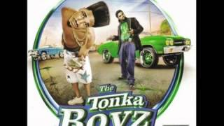 Keep It Lit-The Tonka Boyz FT.Kuzzo Fly