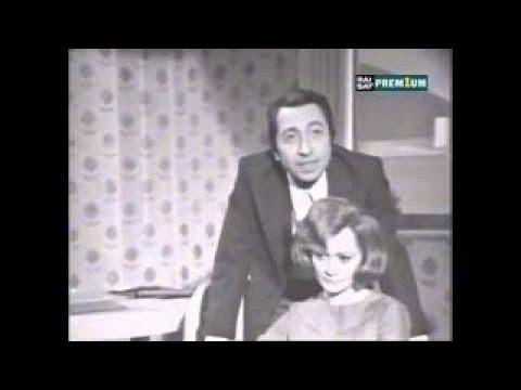 L'Idolo della Città (1973) Film Completo by Film&Clips