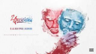 Josylvio - 2 Gezichten Spotify: http://spoti.fi/2oPhOON Deezer: htt...