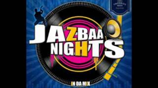 DUM MARO DUM - ELECTRO GROOVES - JAZBAA NIGHTS - DJ SACHIN & DJ KUNAL