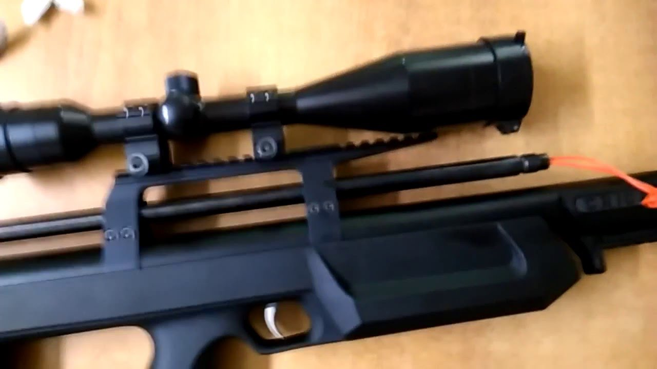 Купить пневматические пистолеты gletcher в магазине air-gun. Ru по выгодной цене. Пневматический пистолет gletcher ss 2202 пластик 4,5 мм. В частности, пневматика револьверы глетчер с нарезным стволом собираются в арнсберге, германия. Словом, сомневаться в качестве продукции, которую.