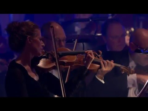 Assassin's Creed IV: Black Flag - Suite (Live with the Swedish Radio Symphony Orchestra : SCORE)