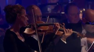 Assassin S Creed IV Black Flag Suite Live With The Swedish Radio Symphony Orchestra SCORE