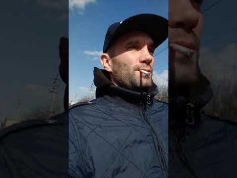 Олег Бандит Стэтхем, сегодня стрим, не пропустите это шоу))) всем добра, головы мои волшебные)