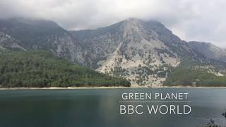 Клязьминское водохранилище - отдых и рыбалка: фото, видео и карта. - webmandry.com