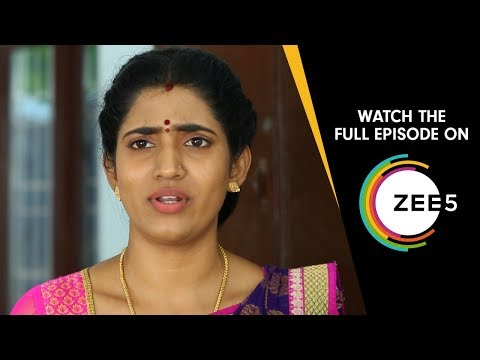 Rekka KattiParakuthuManasu | Episode - 236 | Best Scene |15 May 2018 | Tamil Serial