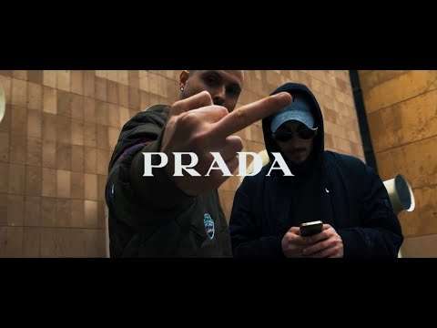 Download Lagu  YNG SLAV x AFER - PRADA   Mp3 Free