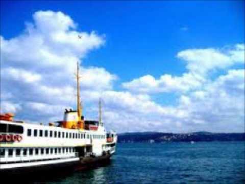 Zülfü Livaneli-Bulut mu Olsam