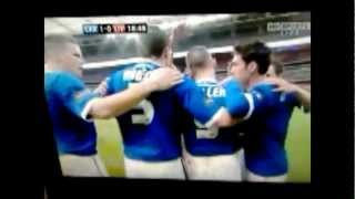Memorable Cardiff City Goals