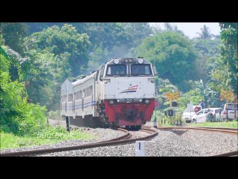 tt at indonesia railway China railway to build cancer treatment facility in t&t health minister terrence deyalsingh said the signing of the contract with china railway represents a.