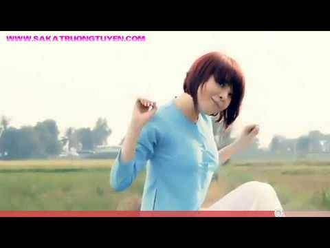 yeu don phuong remix saka truong tuyen wmv   YouTube