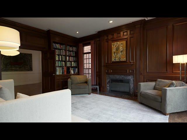 312 N Brentwood Boulevard #8   Clayton   Ted Wight   Dielmann Sotheby's International Realty
