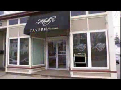 Restaurant for sale in Pittsfield New hampshire