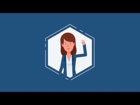 ATLAS by WORKLAND: A new generation, online talent acquisition platform!