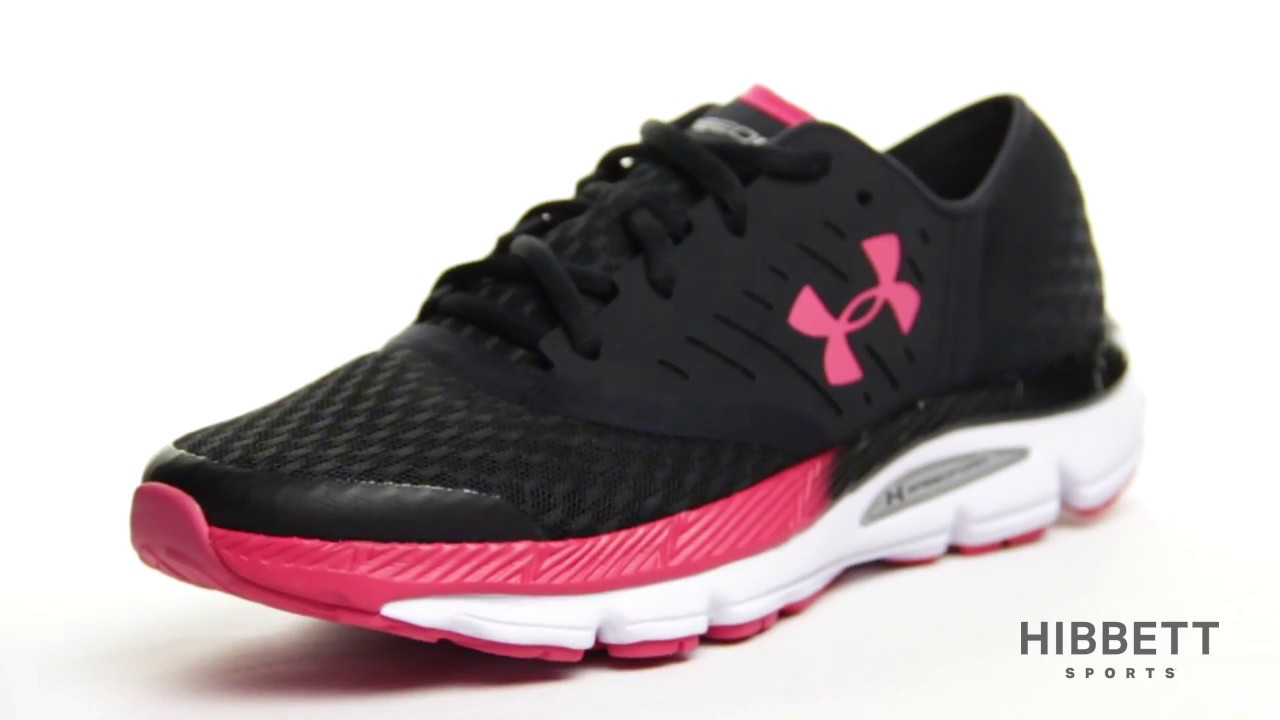 the latest f9fac c3da0 Under Armour Speedform Intake - Buy or Not in July 2019