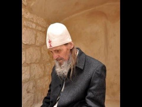 православные знакомство одесса
