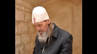 НОВОЕ: Беседа с монахом, старцем Ионой, учеником Св.Пр. Кукши Одесского(Многие верующие православные и не только верующие знают или слышали это имя. Отец Иона удивительный старе..., 2015-01-23T00:02:05.000Z)